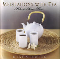 MeditationsWithTea_small