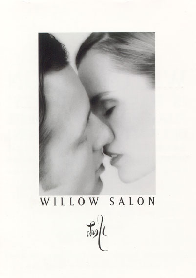 WillowSalon_000